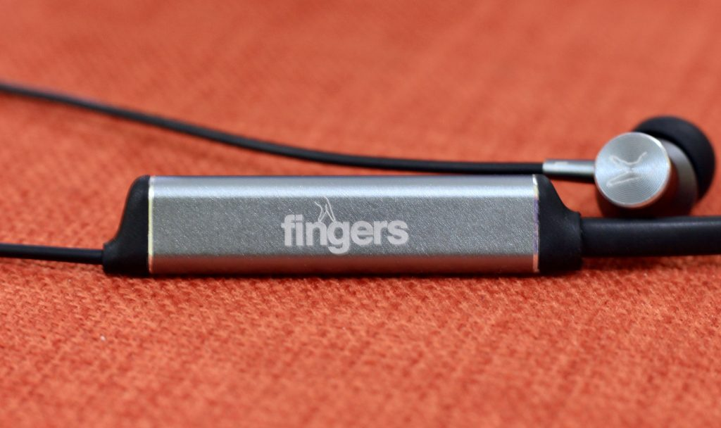 Fingers 2B Musi Addicto Review 1 1 1