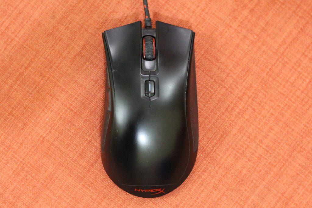 IMG 9382
