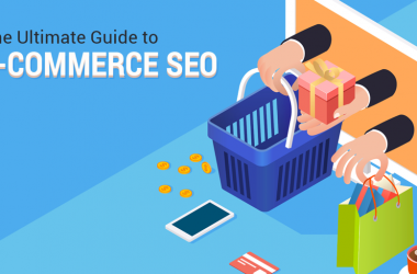 How To do E-commerce SEO Effectively?