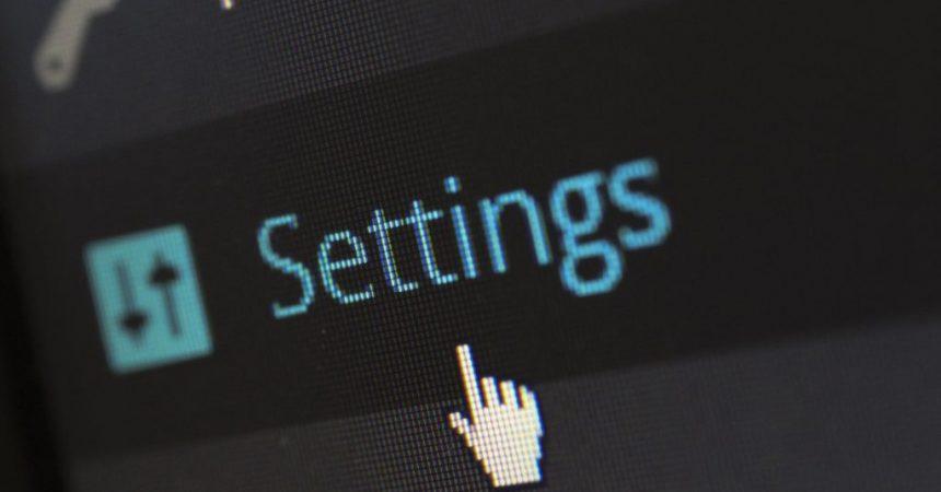 Zero-trust Networks vs VPNs