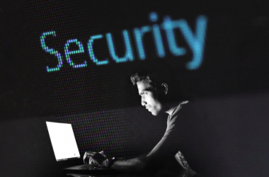 Seven Reasons Why Earning a Masters in Cyber Security is a Positive Step