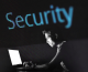 DDoS attacks are getting longer and more costly for organizations