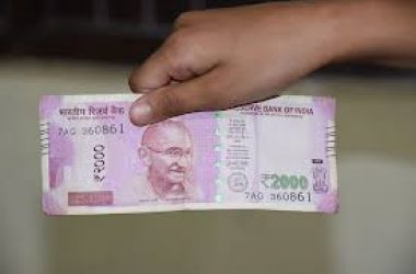 How Indians Can Now Play The Lottery Online