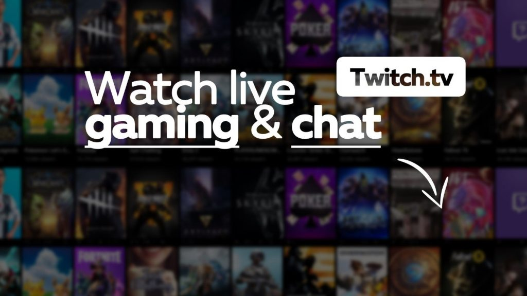 non gamers guide streaming scaled