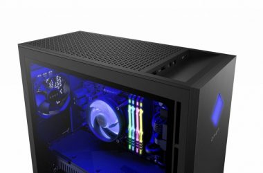 HyperX Chosen As Memory Provider For New Omen Desktop PCs