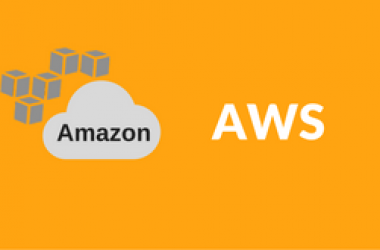 Top 9 Benefits of AWS Training And Certification