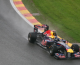 The Blurring Lines Between Motorsport and Esports