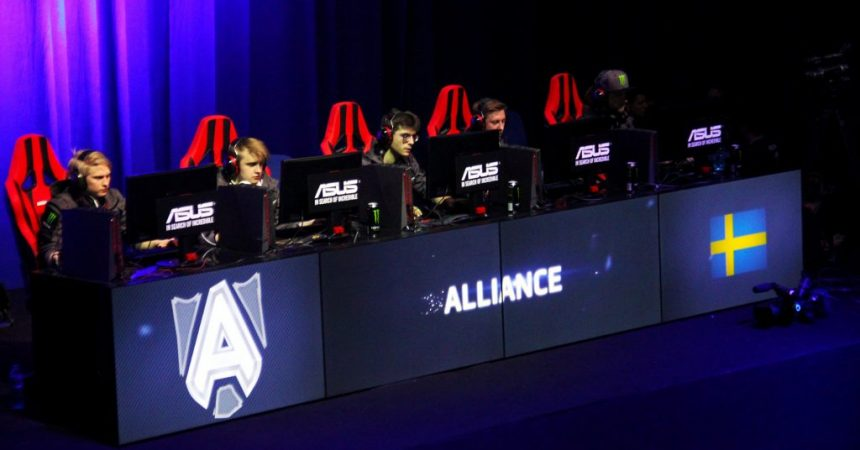 Online Gaming Tournaments You Do Not Want To Miss