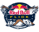 Red Bull Flick – 2v2 CS:GO Tournament, Open for Amateurs and Professional Players