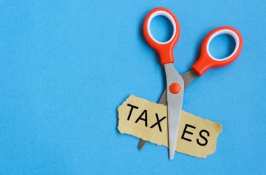 Secure Your Future While Maximising Your Tax Savings. Here's How