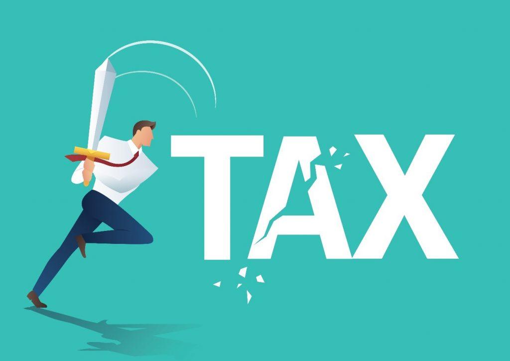 tax savings 2 scaled