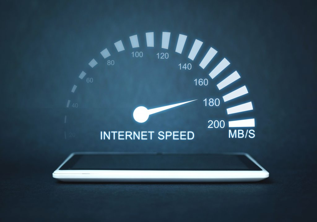 Internet Providers2 scaled