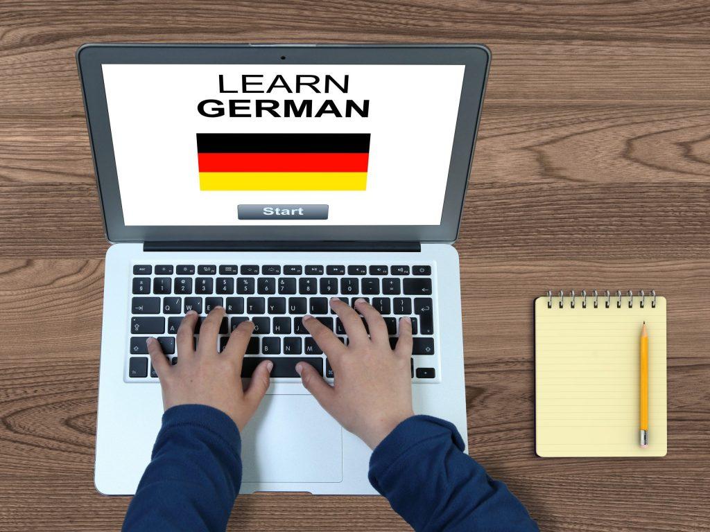 Learn German Language 3 scaled