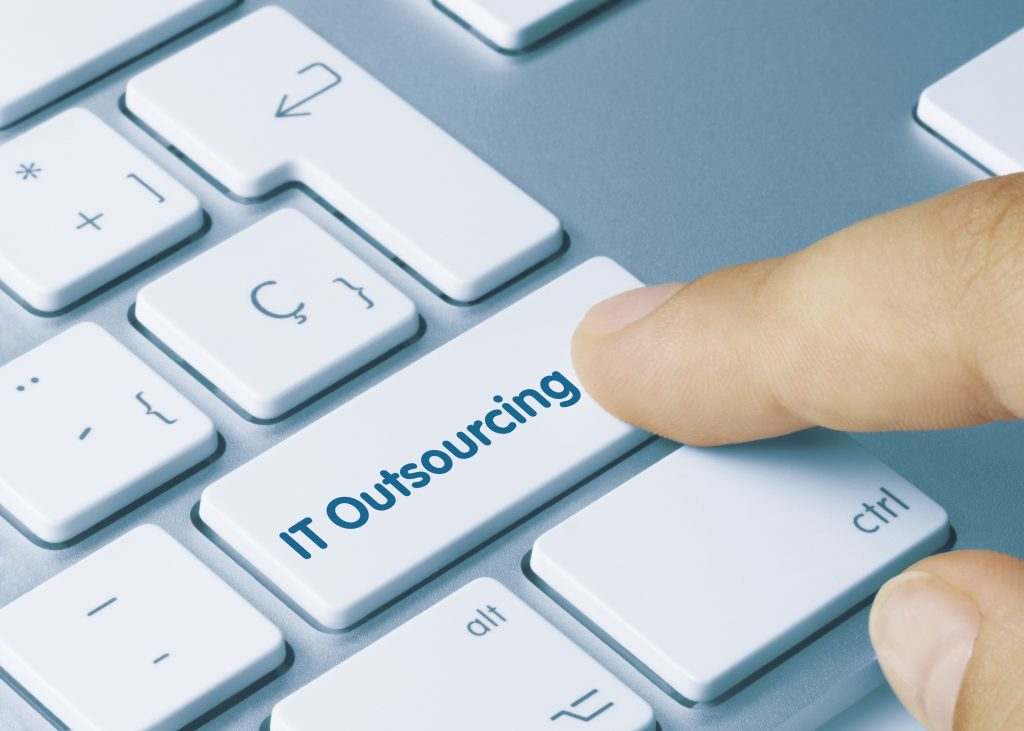 it outsourcing 1 scaled