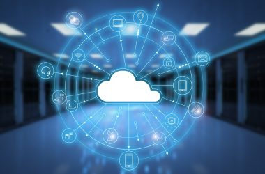 4 Tips to Boost Your Cloud Engineering Career