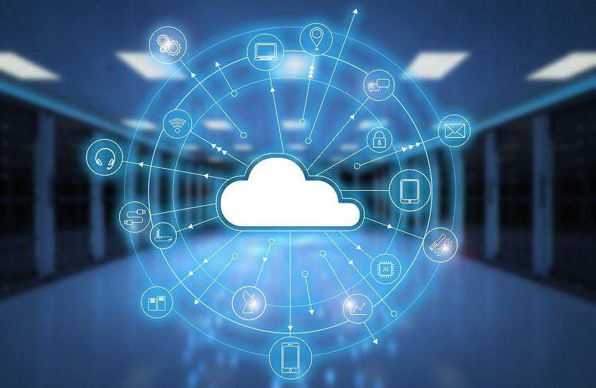 peopleosft to cloud migration 2