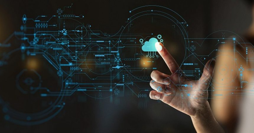 Peoplesoft To Cloud Migration: Why You Should Do It?