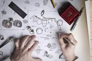 Top 7 Reasons Why You Should Start Rapid Prototyping Your Product Designs