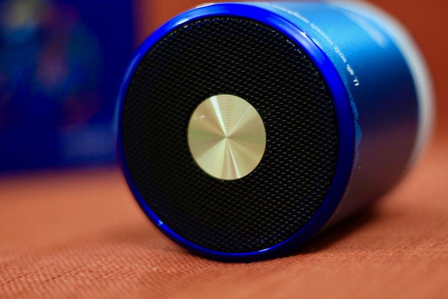 shemaroo bhakti srimad bhagwad gita speakers 11
