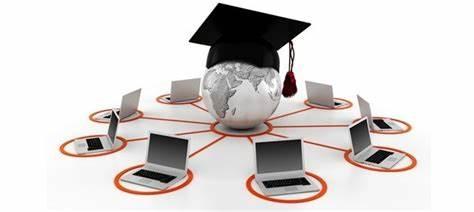 degree education