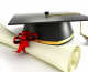 3 Reasons To Get An Online Master's Degree