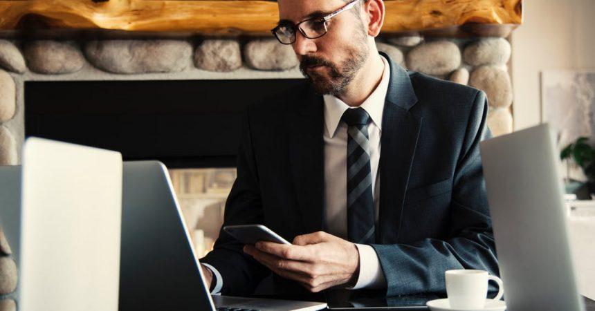 How VPN Software Helps Developers to Greatly Improve Work Efficiency