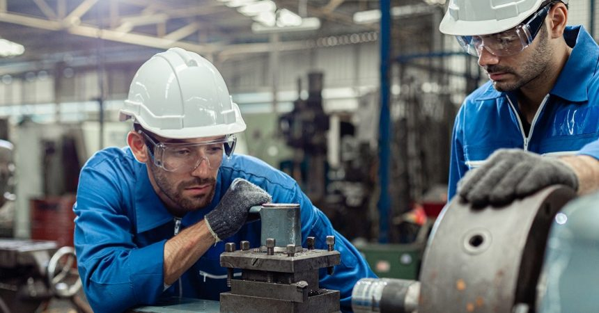 The Role of Incident Management Software for Workplace Safety