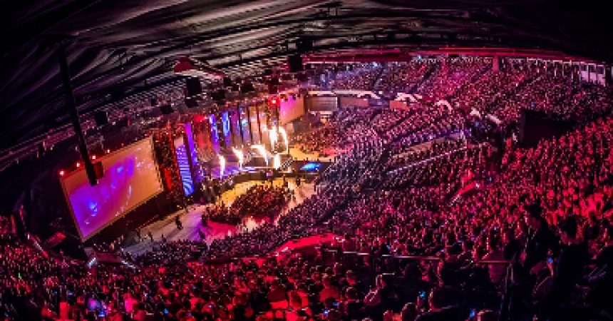 Our Guide to Upcoming CSGO Events
