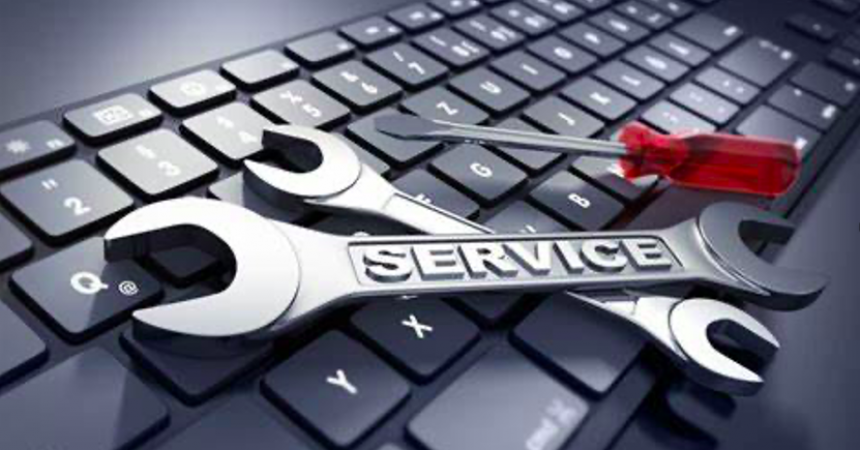 4 Steps To Choosing Perfect IT Services In Lancaster County