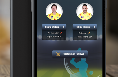 SuperCric Raises Angel Funding from Nordanvind Gaming for India's first 'Cricket Manager' Platform