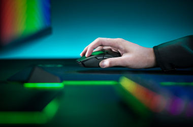 Top 5 Online Gaming Sites in Canada in 2020