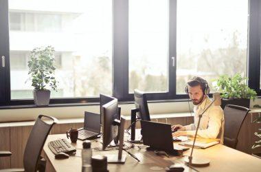 5 Effective Tips for Using Social Media for Customer Service