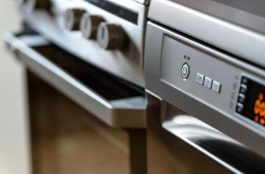 3 Essential Tips for the Maintenance of Domestic Appliances