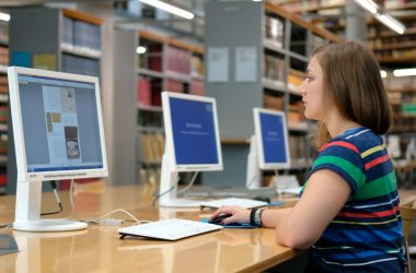 Why Digital Training And Education Are So Important ?