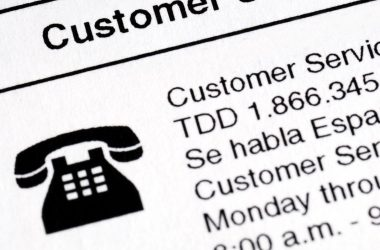 How Businesses Can Benefit From Using 1800 Numbers