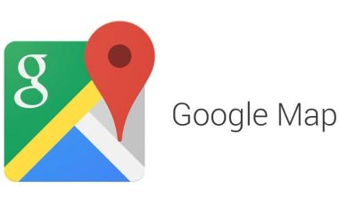 How to Draw Radius Circles on a Google Map