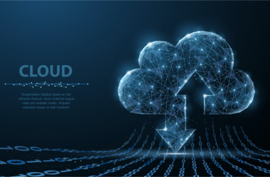 How You Can Handle Your Blog Better in 2021 With Cloud Storage Services