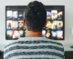 Exploring the New State of Play for Digital Entertainment in India
