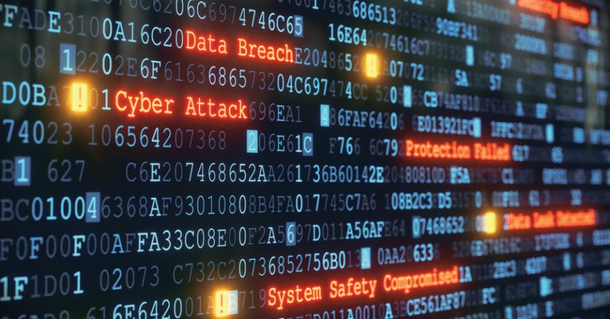How You Can Protect Your Data When Using the Internet