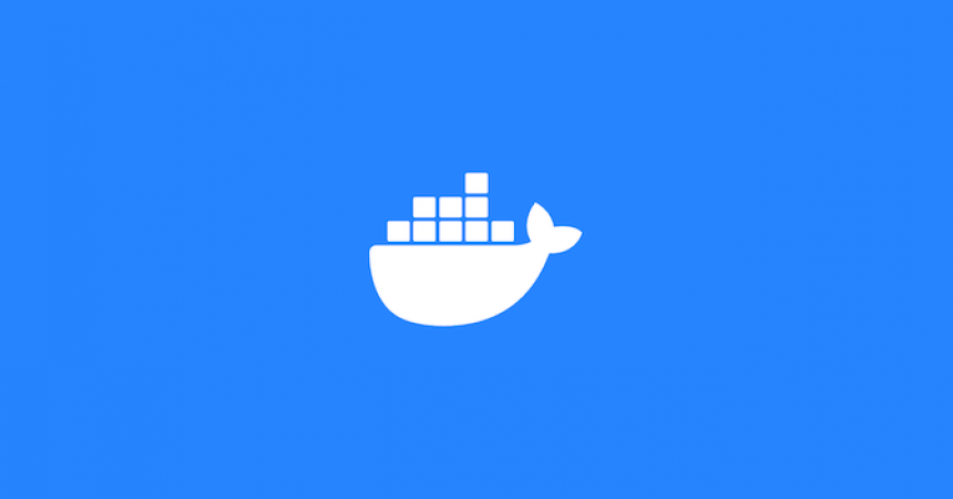 8 Reasons Why You Need A Good Docker Container Registry