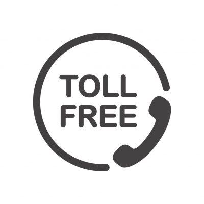 toll free calls e1605983672745