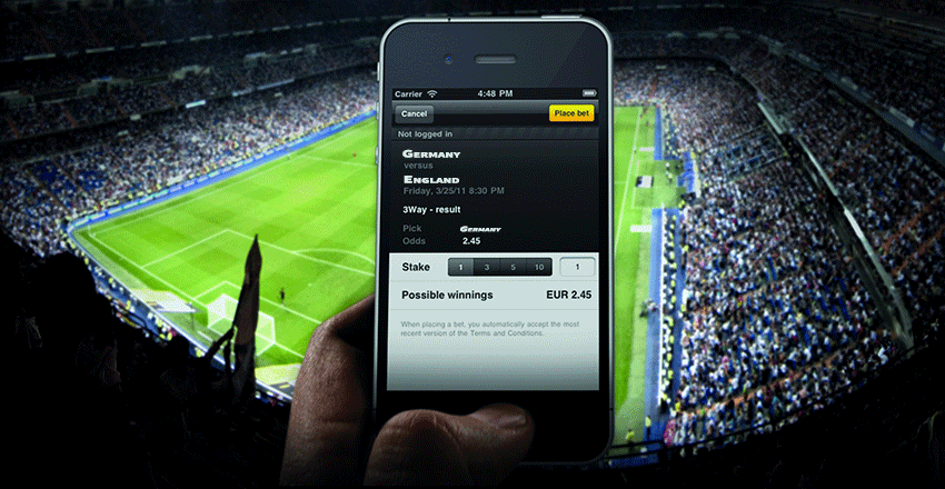 8 Things to Consider When Choosing a Reliable Online Betting App | Digital  Conqueror