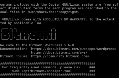 [SOLVED] Lightsail/Bitnami mv: cannot stat '/opt/bitnami/apache2/conf/server.csr': No such file or directory