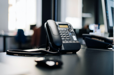 The 5 Hard Rules Of Good Conference Calls