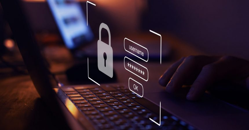 Why Businesses Should Be More Conscious Of Their Cyber Security?