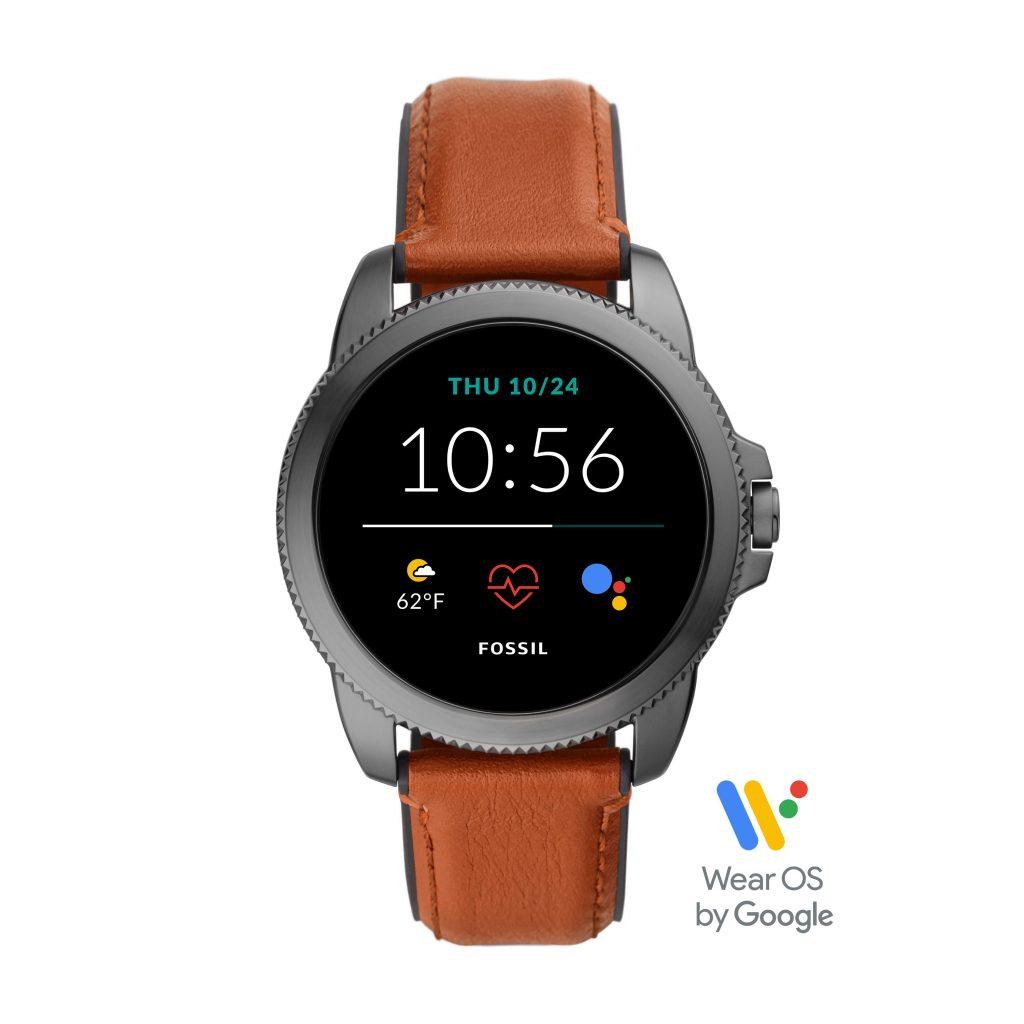 FTW4055 Gen 5E Smartwatch INR 18495