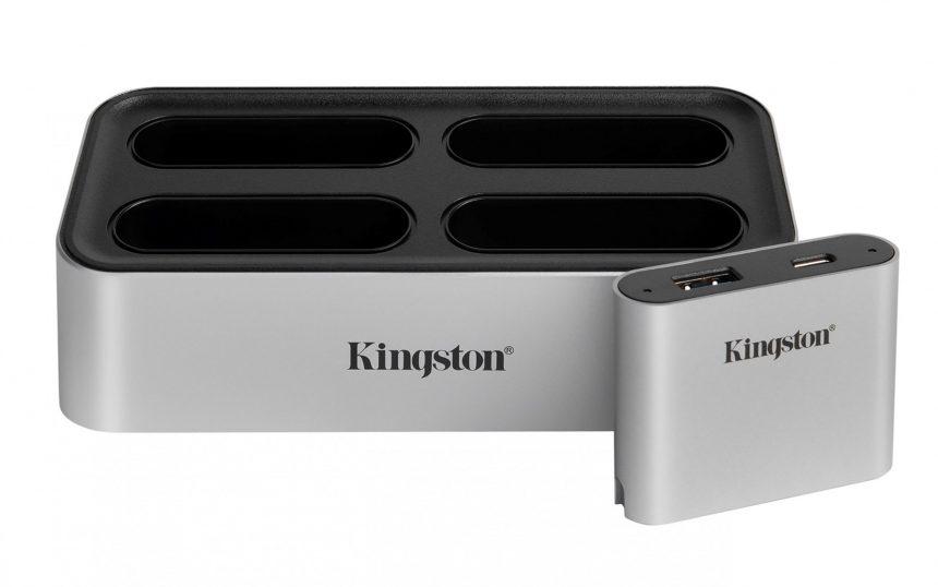 Kingston Workflow Station 2 scaled e1614330586315