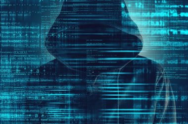 Why It's Important For Businesses To Upgrade Their Cybersecurity