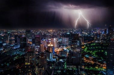 How to Optimise Your Business Using Weather Forecasts