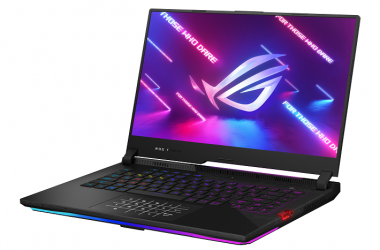 ASUS India Introduces Industry First Features with The Launch of Latest ROG Strix Series